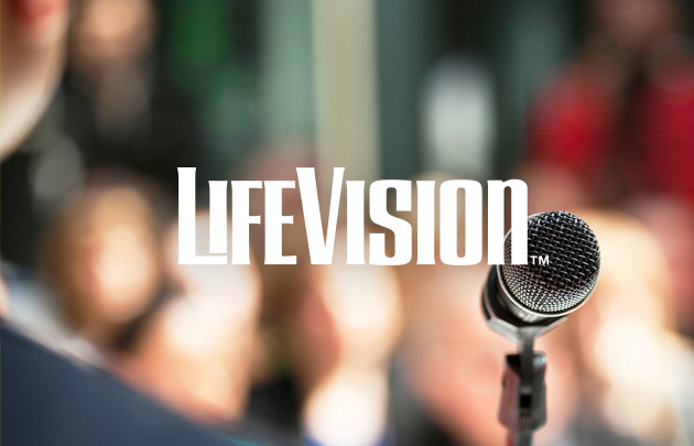 thumb_2_lifevision_CASES