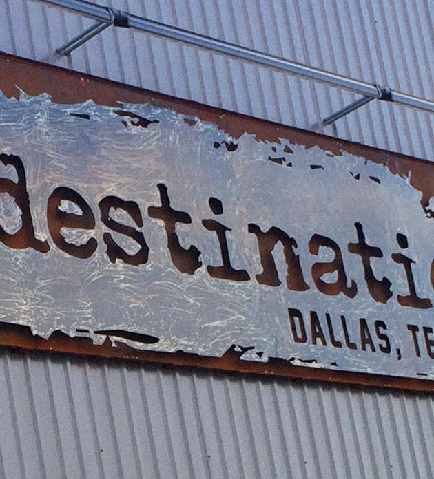 thumb_2_destination_CASES