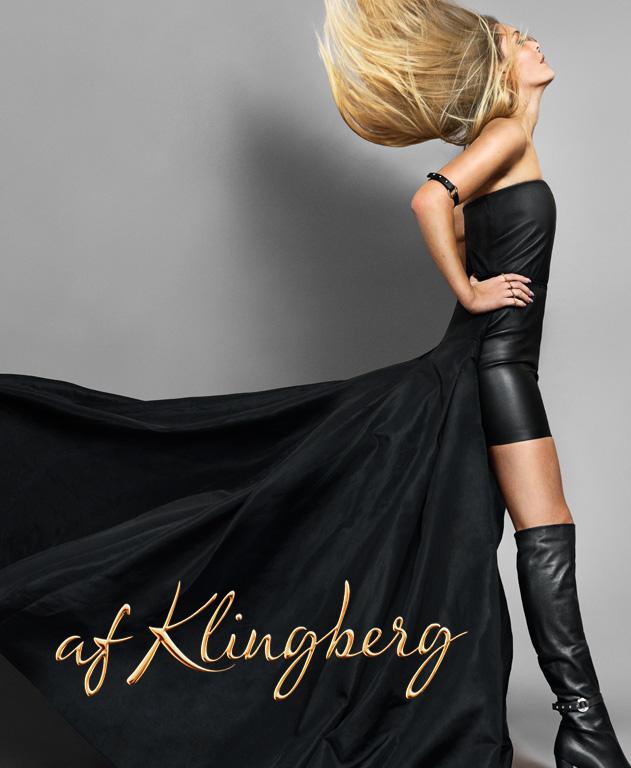 thumb_2_AFKLINGBERG_CASES