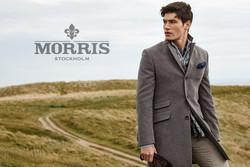 Morris_thumb