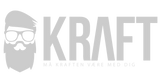 Kraft_logo_1_500x250px_Tegnebr%C3%A6t%20