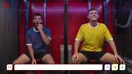 2020-thedangerzone-season3-2109joevssamv