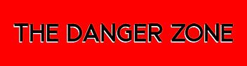 2020-TheDangerZone-Website.png