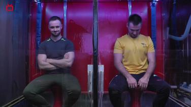 2020-thedangerzone-season3-0709jonvsdan_