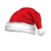Christmas-Hat-PNG-HD.png (10R,75W,75H,58