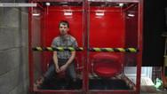 The Danger Zone : Matt