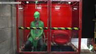 the-danger-zone-episode-6-matt_1.jpgThe Danger Zone : Matt