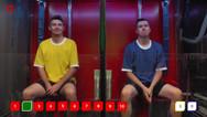2020-thedangerzone-season3-1008pilot-max