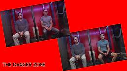 TDZ : John v Tom Bundle [2020]