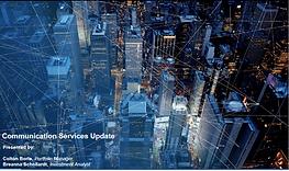 Telecom Update.png