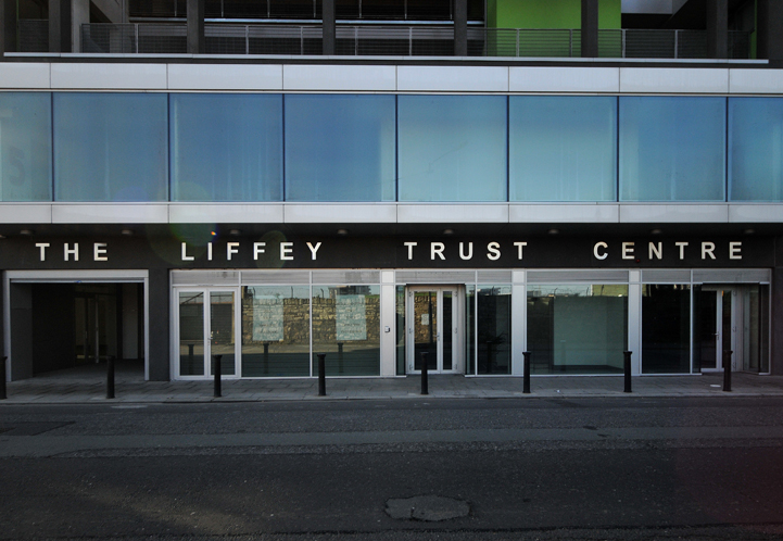 SCA_Liffey Trust
