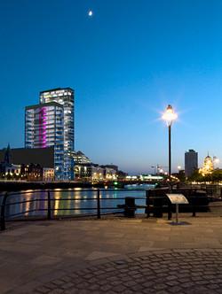 SCA_City Quay