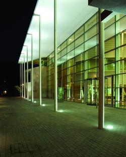 SCA_Cork County Hall