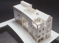 SCA_Arthouse
