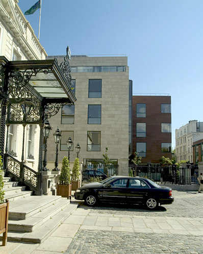 SCA_Dawson Street