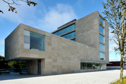 SCA_Cork County Library