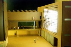 SCA_Walsall Art Gallery