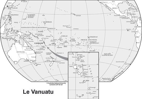 Vanuatu_worldmap_edited.jpg