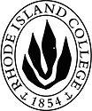 ric-logo.jpg