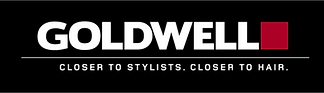 goldwell logo.png
