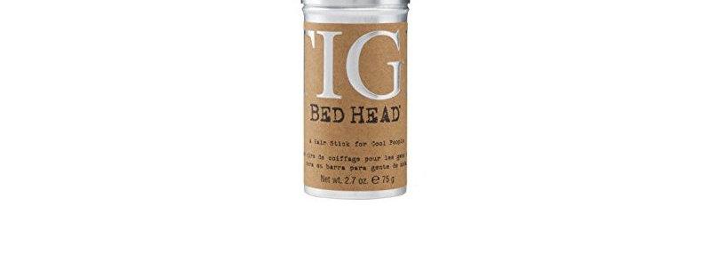 TiGi Hair Stick