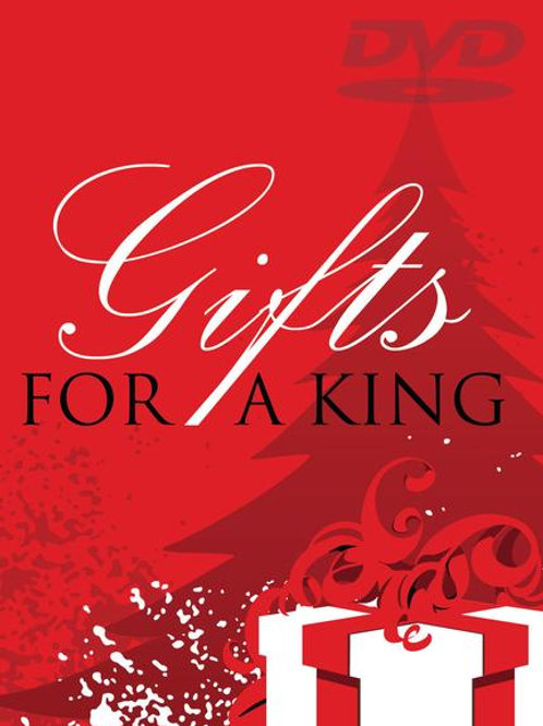 Gifts for a King (2013)