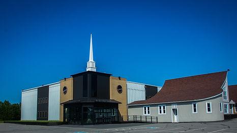 Church Outside.JPG