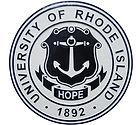 URI Logo.jpeg