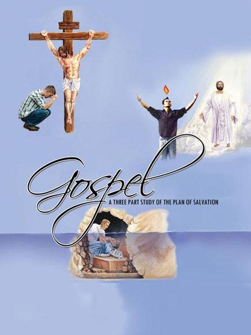Gospel (2010)