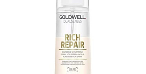 Rich Repair Styling Products