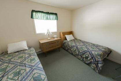 Hotel001-1024x683.jpg
