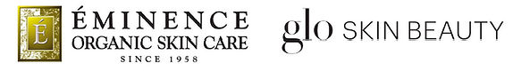 Eminence Glow Logo.jpg