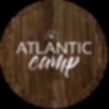 AtlanticCampLogo.png