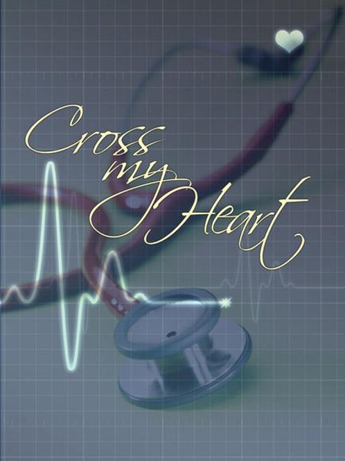 Cross My Heart (2007)