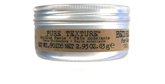 TiGi Texture Molding Paste