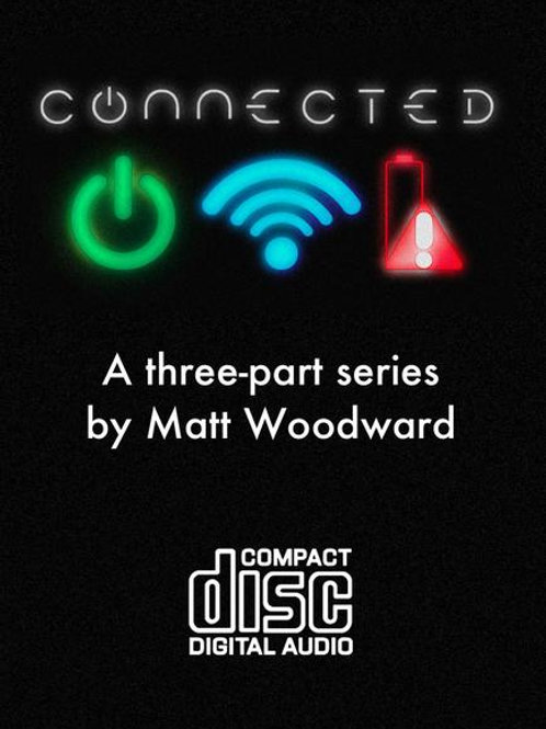 Connected (2013)