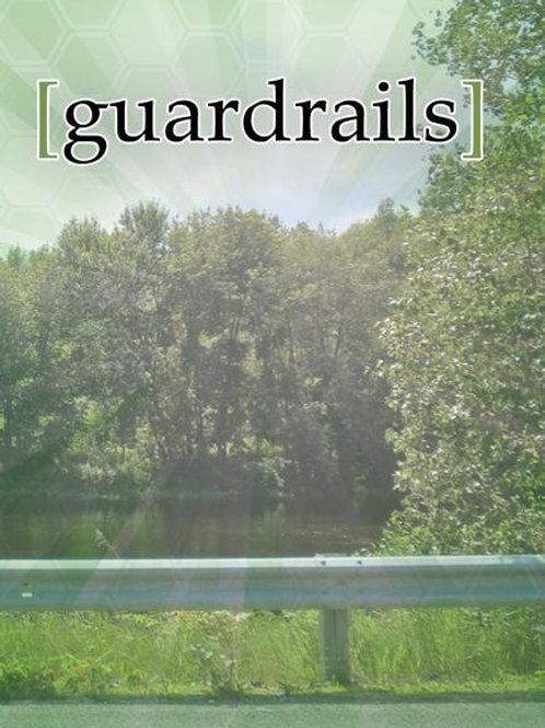 Guardrails (2010)