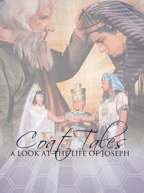 Coat Tales (2009)
