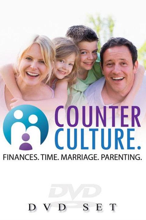 Counter Culture (2012)