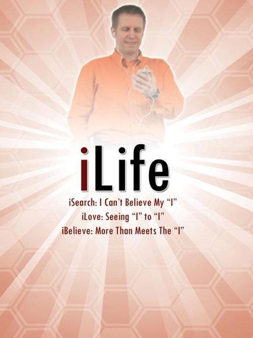 iLife (2007)
