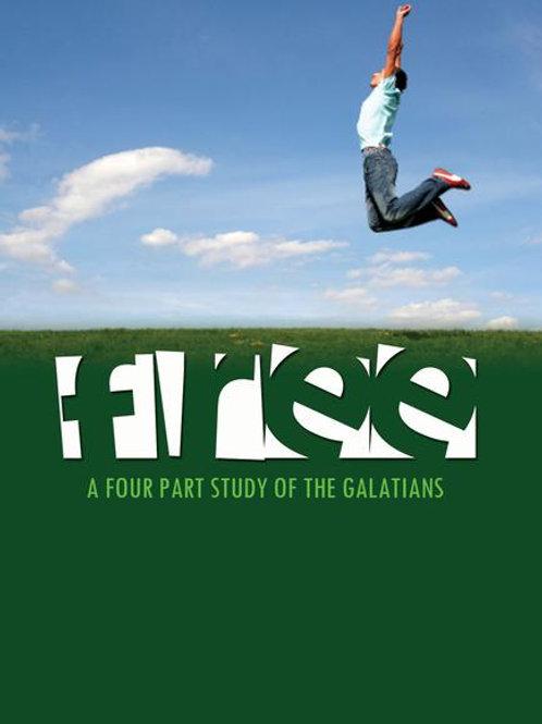 Free (2009)