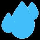 VMWY3W-water-drop-transparent-image.png