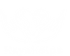 HayaHelps-Logo-White.png