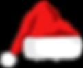 santa-hat-1087651_1280.png