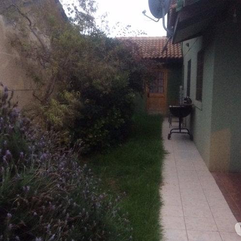 Casa La Serena