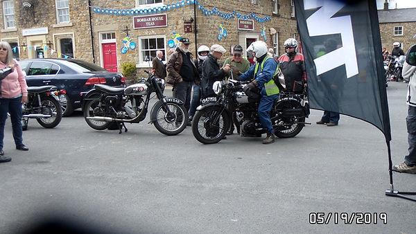 Bikes 05-19 011.JPG