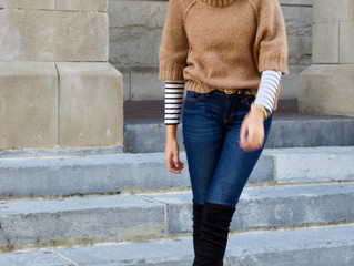 Neutral Layers for Fall