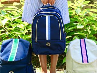 My Favorite Backpack