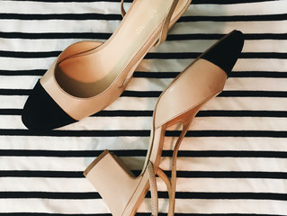 16 Shoes Every Girl Needs for Fall
