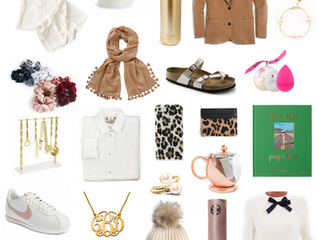 50 Gifts Under $100: The Ultimate Gift Guide for Her